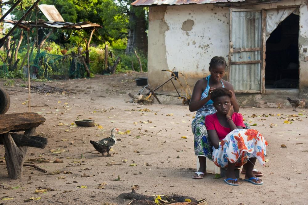 Ndoffane_Senegal_La_Boucle_Voyageuse (15)