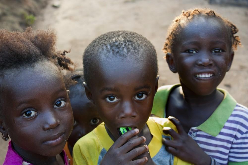 Ndoffane_Senegal_La_Boucle_Voyageuse (17)
