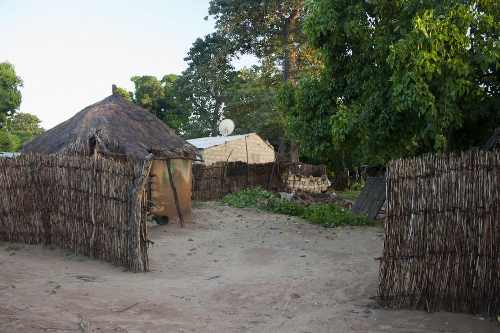 Ndoffane_Senegal_La_Boucle_Voyageuse (18)