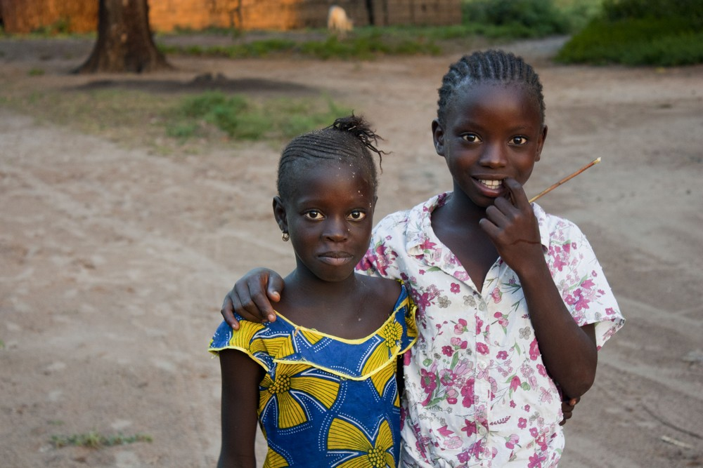 Ndoffane_Senegal_La_Boucle_Voyageuse (20)