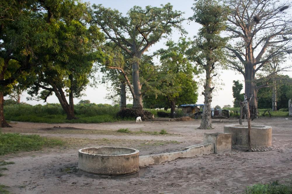 Ndoffane_Senegal_La_Boucle_Voyageuse (21)