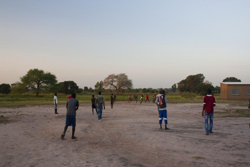 Ndoffane_Senegal_La_Boucle_Voyageuse (22)