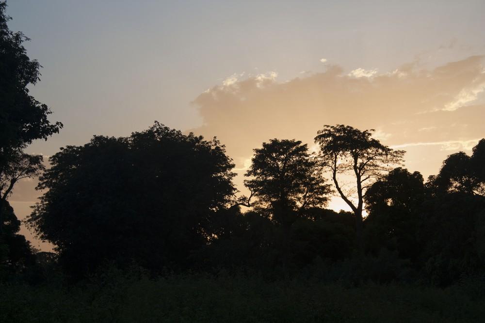 Ndoffane_Senegal_La_Boucle_Voyageuse (23)