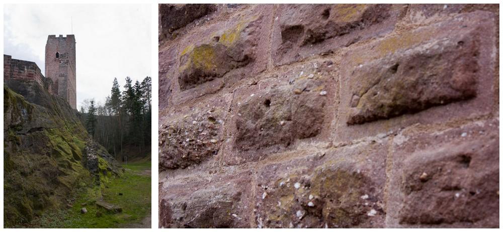 Chateau Wangenbourg_La Boucle Voyageuse (1)