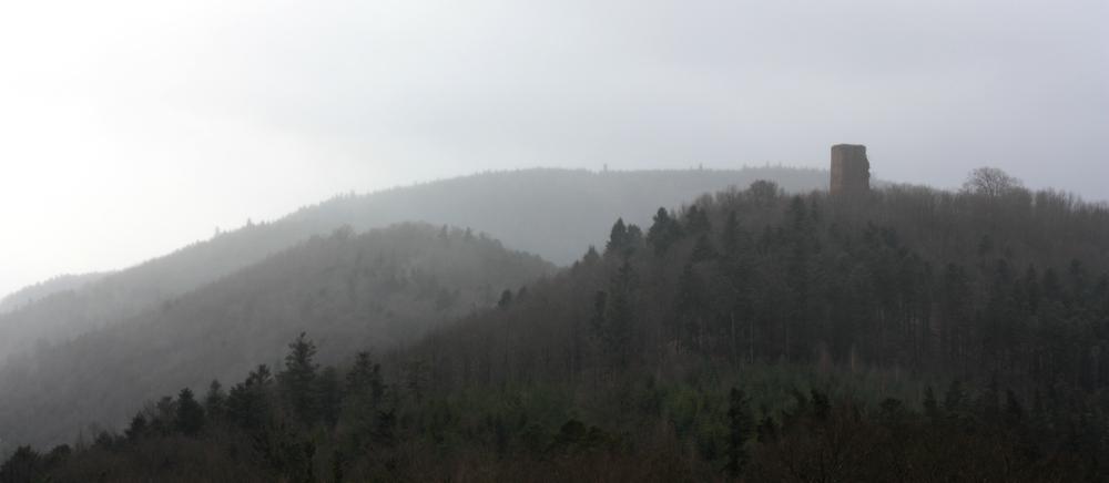 Chateau du Haut Barr_La Boucle Voyageuse (6)