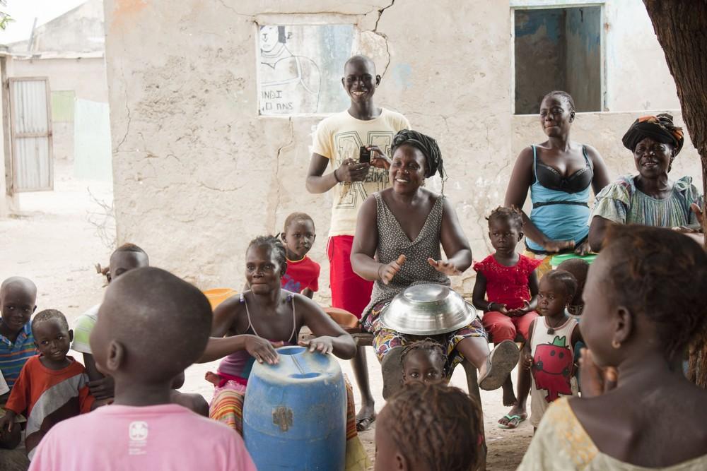 Fambine_Senegal_La-Boucle-Voyageuse (1)