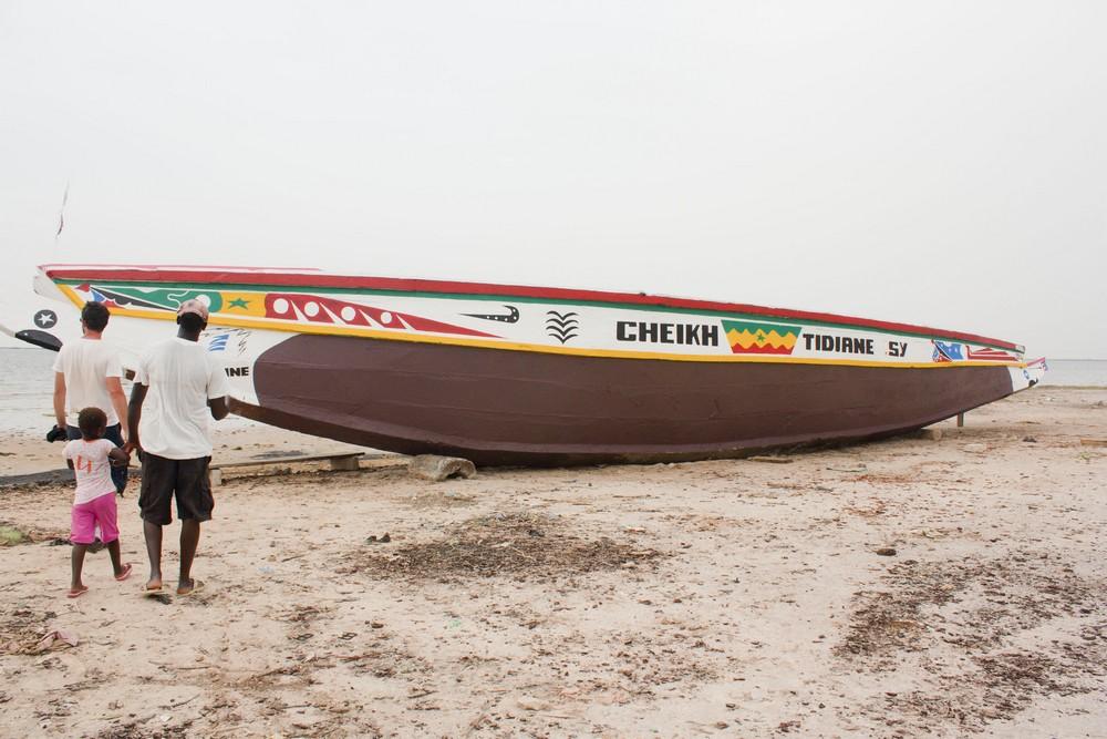 Fambine_Senegal_La-Boucle-Voyageuse (12)