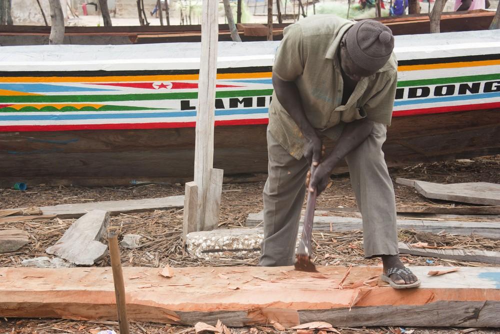 Fambine_Senegal_La-Boucle-Voyageuse (14)
