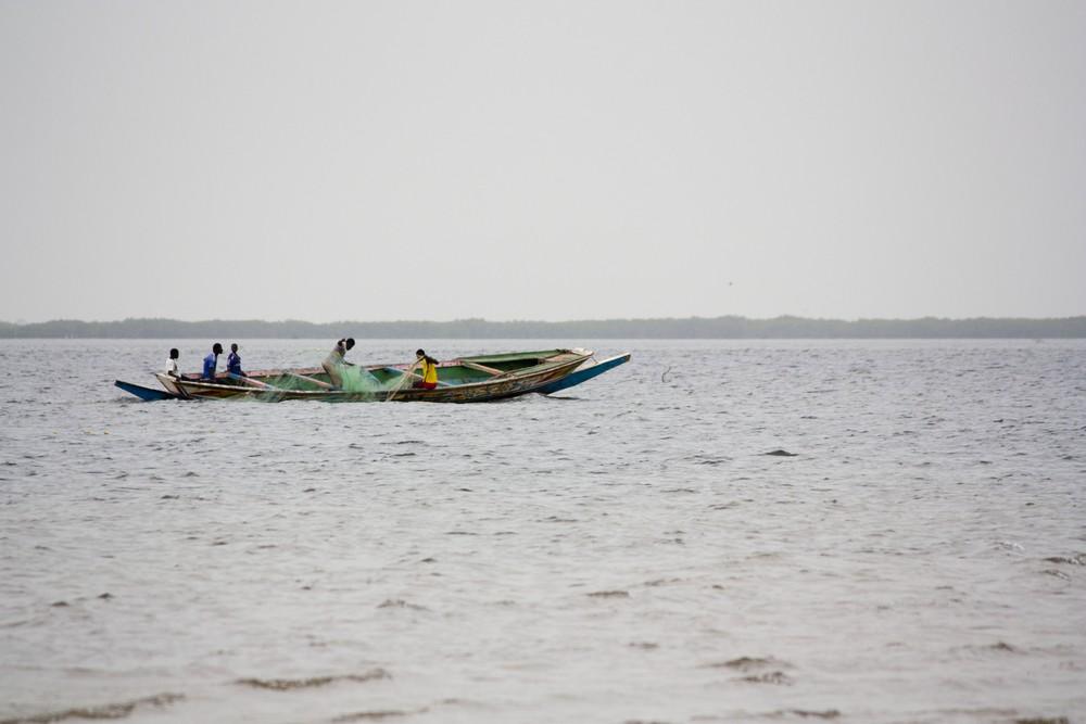 Fambine_Senegal_La-Boucle-Voyageuse (16)