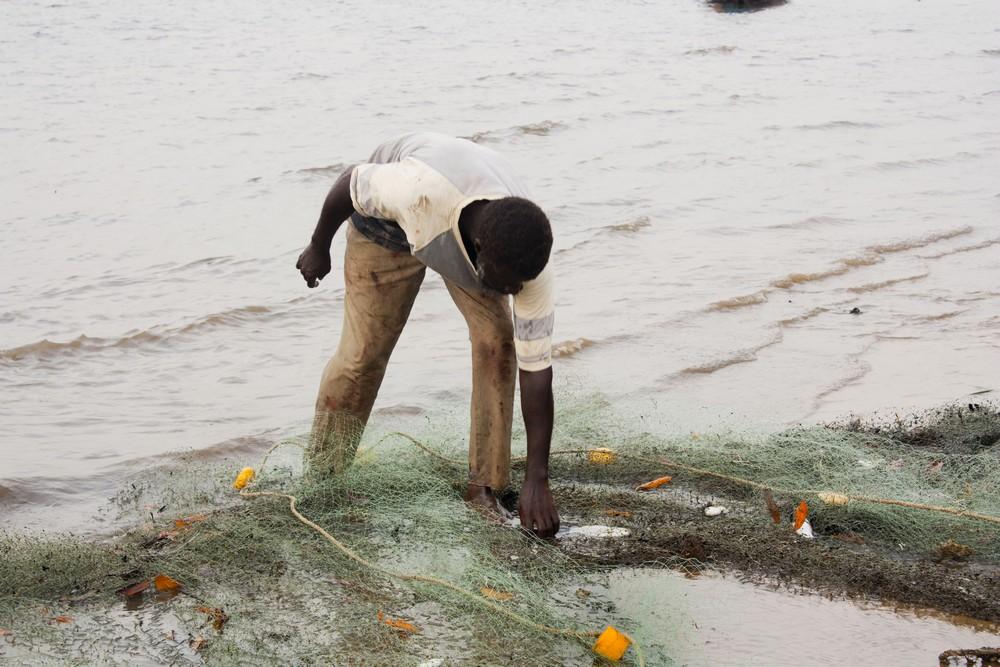 Fambine_Senegal_La-Boucle-Voyageuse (18)