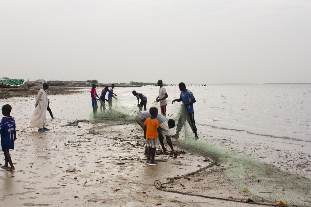 Fambine_Senegal_La-Boucle-Voyageuse (20)