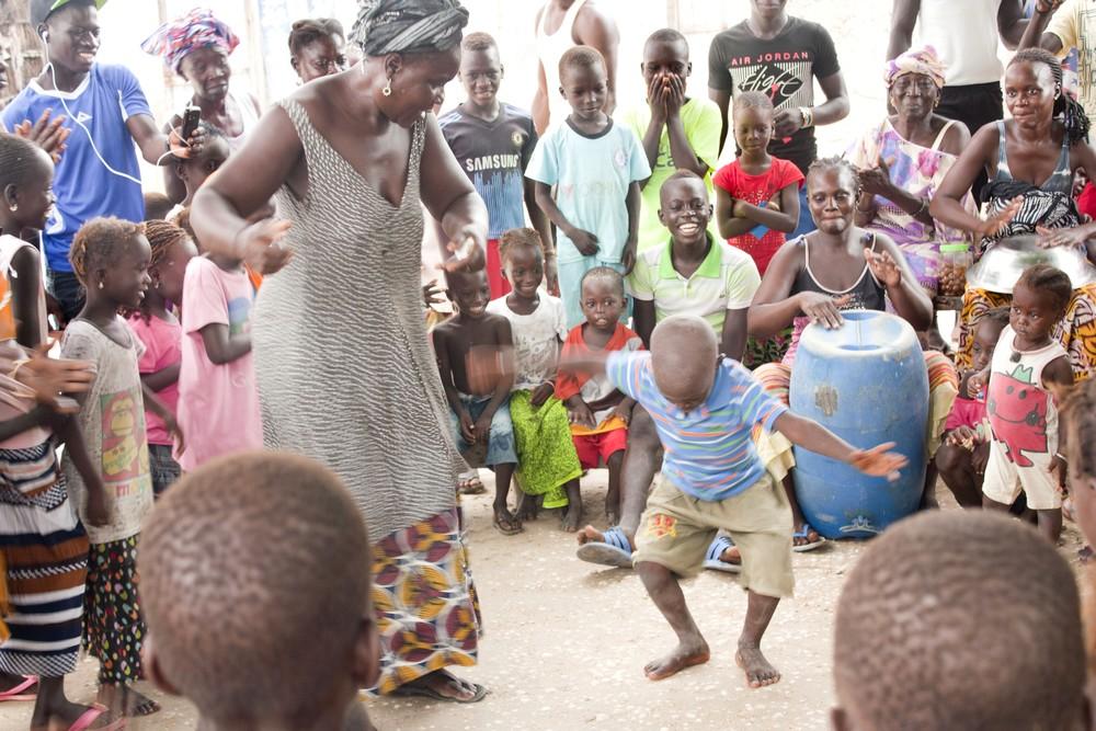 Fambine_Senegal_La-Boucle-Voyageuse (3)