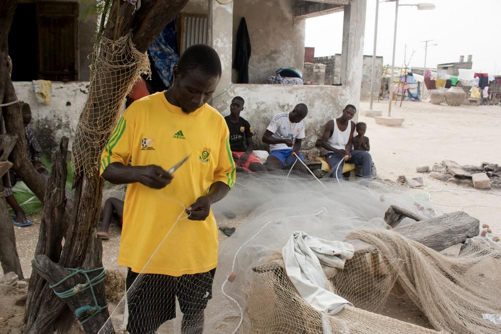 Fambine_Senegal_La-Boucle-Voyageuse (5)
