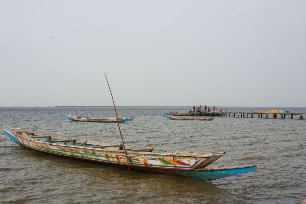 Fambine_Senegal_La-Boucle-Voyageuse (6)