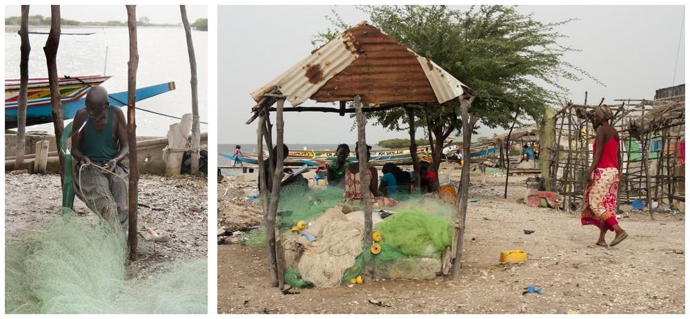 Fambine_Senegal_La-Boucle-Voyageuse (7)