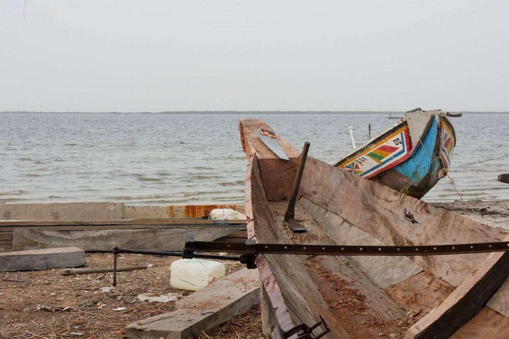Fambine_Senegal_La-Boucle-Voyageuse (8)