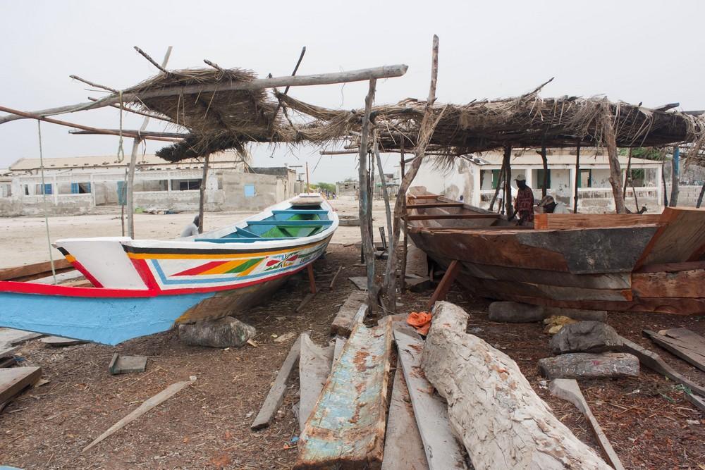 Fambine_Senegal_La-Boucle-Voyageuse (9)