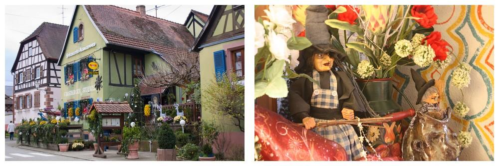 Imbsheim_La Boucle Voyageuse (2)