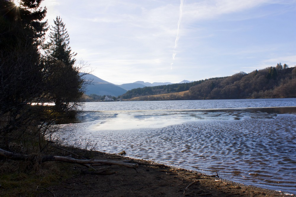 Lac de Guery_La-Boucle-Voyageuse (1)