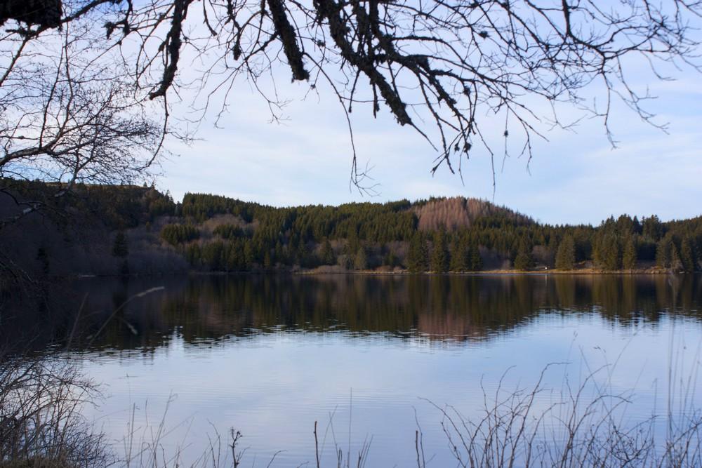 Lac de Guery_La-Boucle-Voyageuse (3)