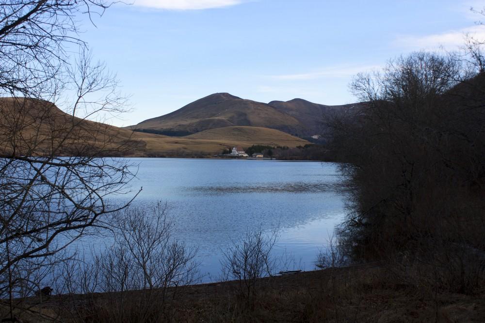 Lac de Guery_La-Boucle-Voyageuse (4)