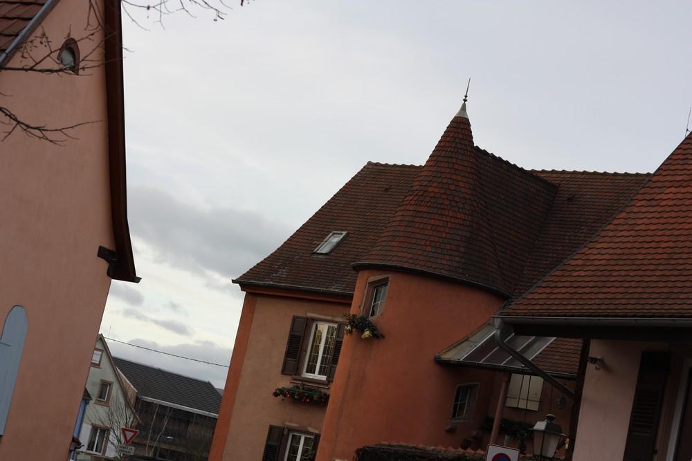 Marlenheim (1)