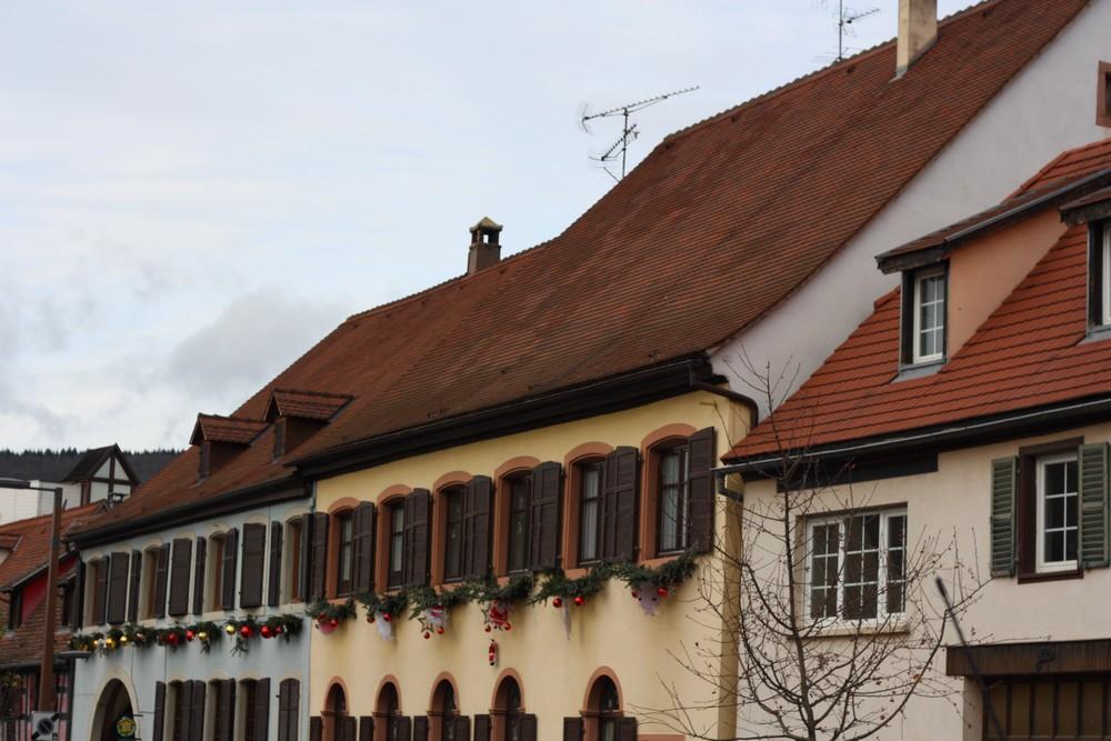 Marlenheim (3)
