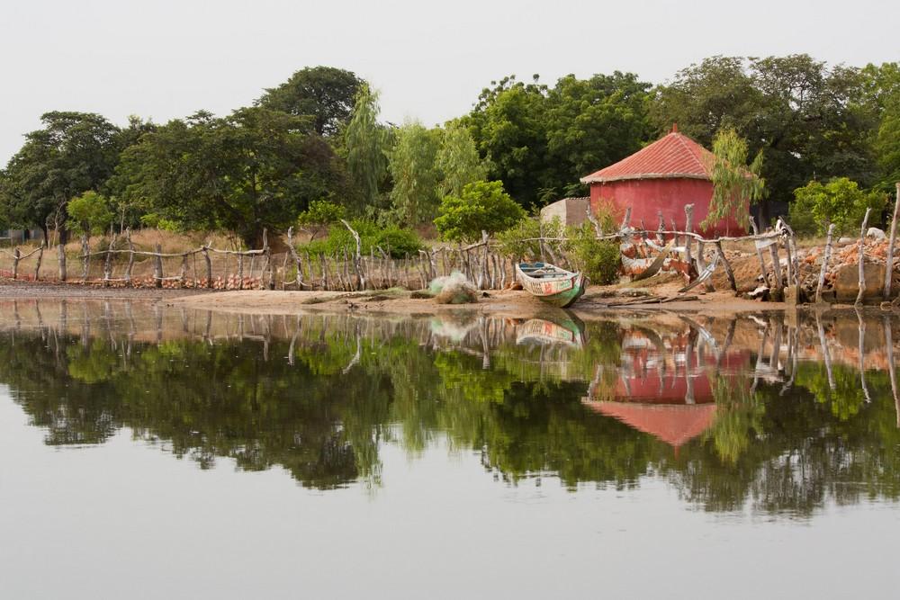 Pirogue_Sine-Saloum_Senegal_La-Boucle-Voyageuse (1)