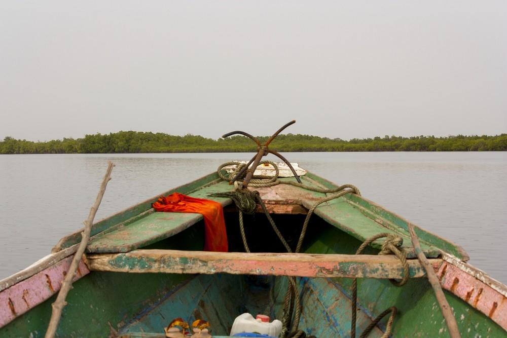 Pirogue_Sine-Saloum_Senegal_La-Boucle-Voyageuse (4)