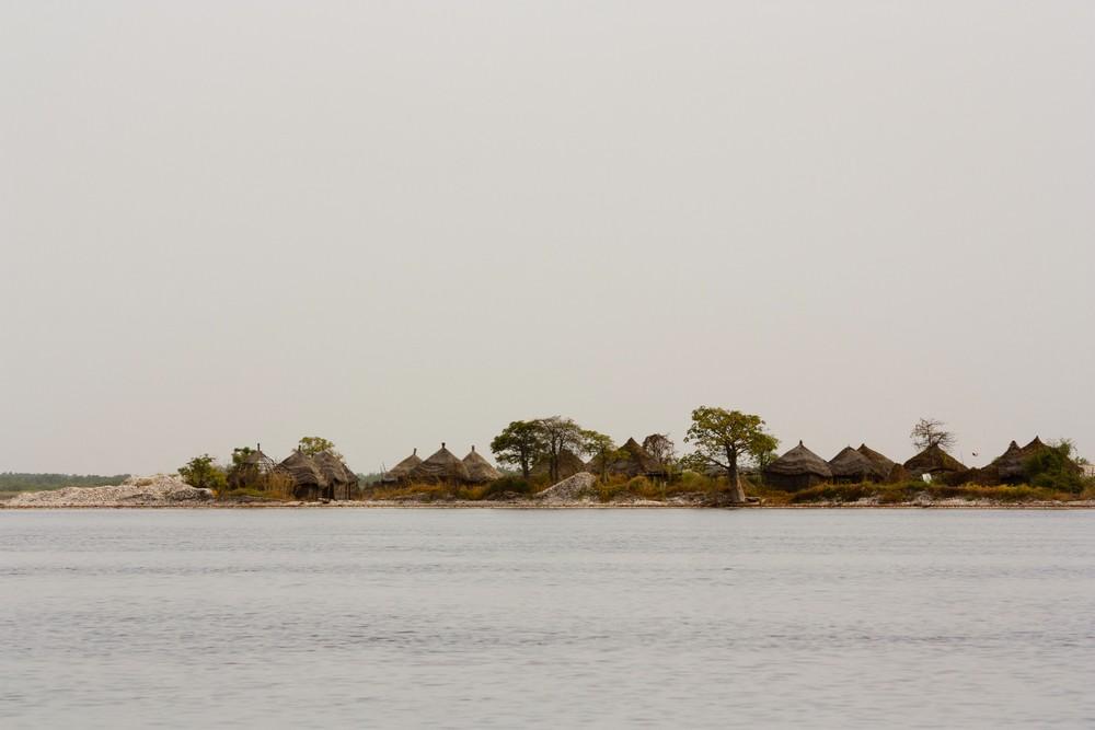 Pirogue_Sine-Saloum_Senegal_La-Boucle-Voyageuse (5)