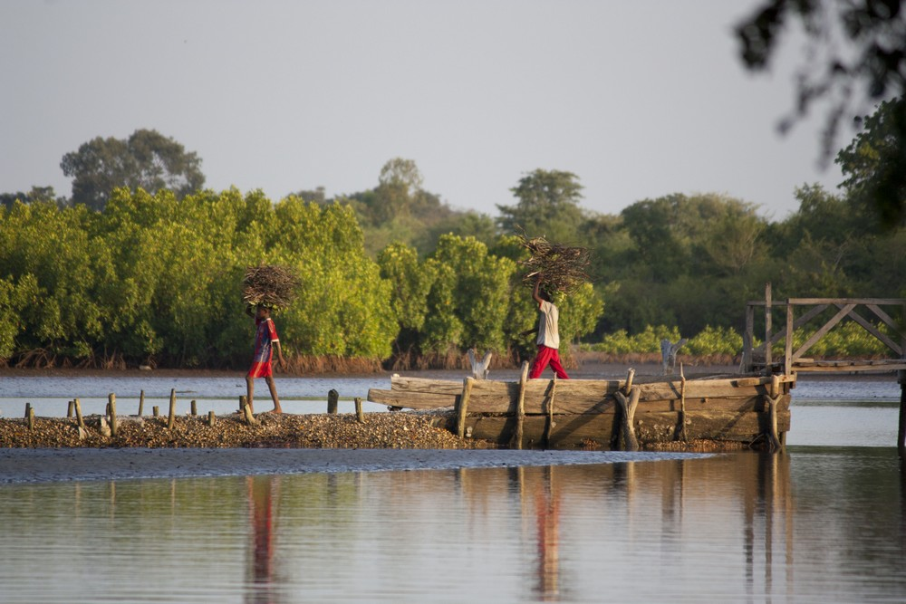 Sénégal_Fadidi_La-Boucle-Voyageuse (3)