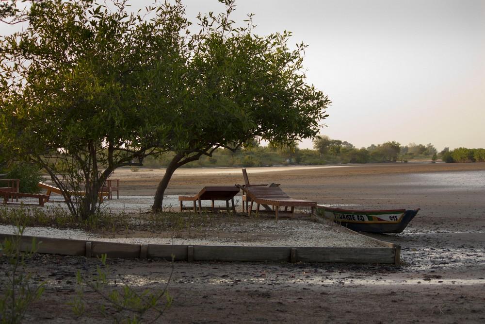 Sénégal_Fadidi_La-Boucle-Voyageuse (5)