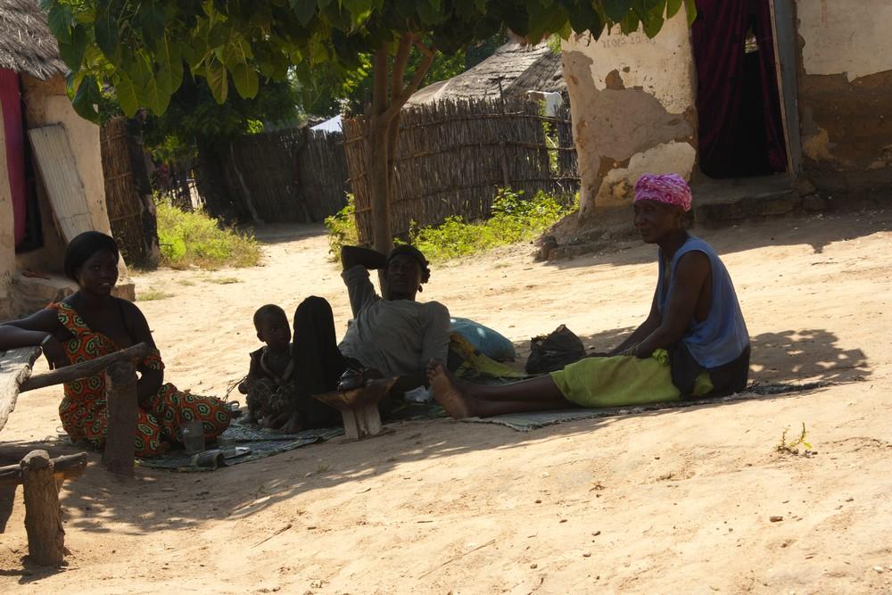 Sénégal_Limane_La-Boucle-Voyageuse (11)