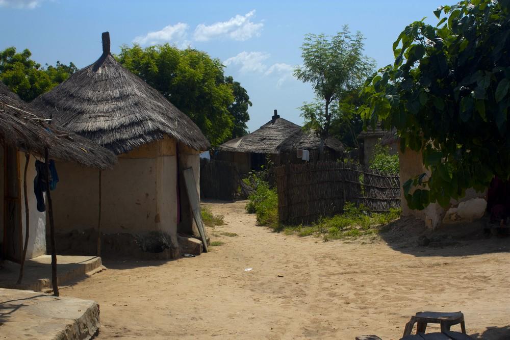 Sénégal_Limane_La-Boucle-Voyageuse (13)