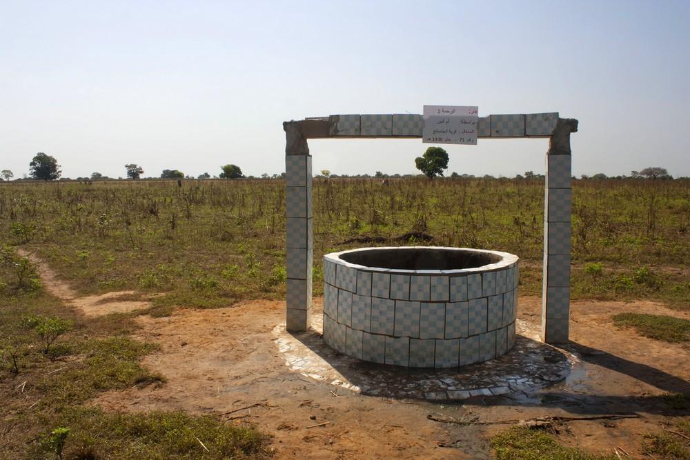 Sénégal_Ndiambang_La-Boucle-Voyageuse (1)