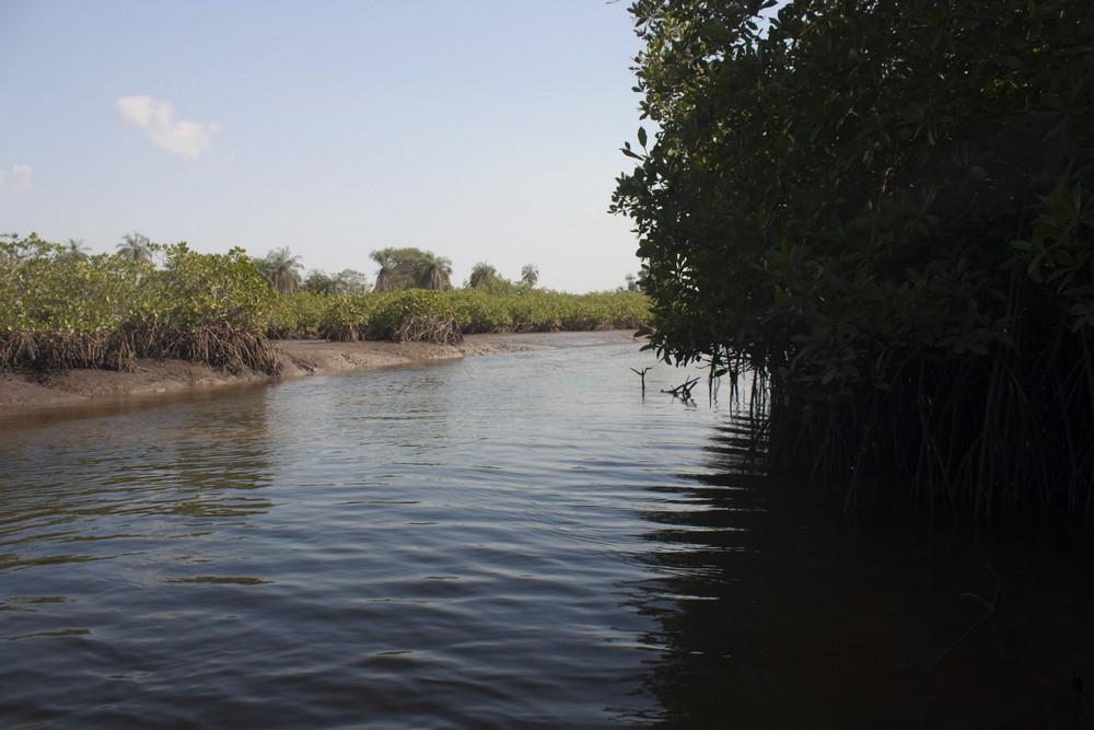 Sénégal_Ndiambang_La-Boucle-Voyageuse (18)