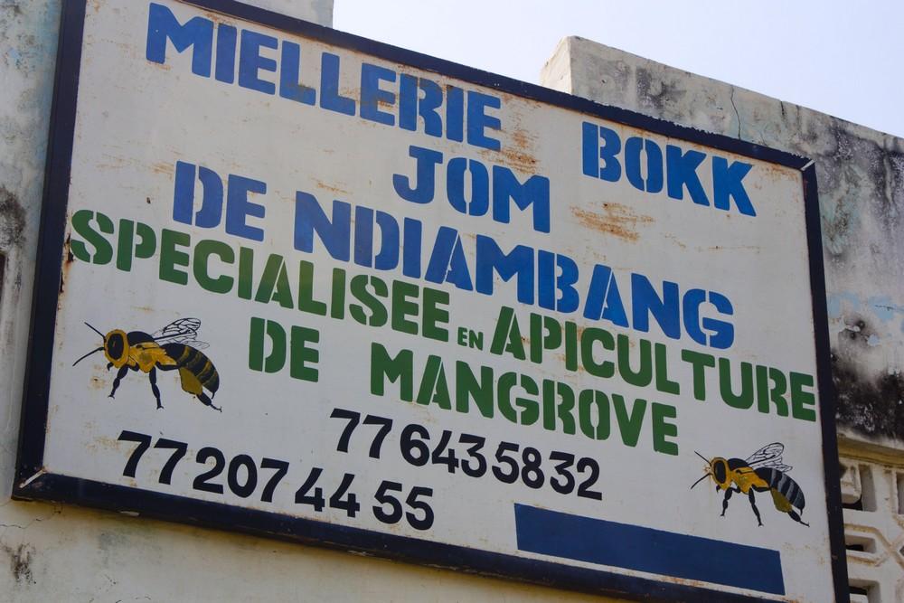 Sénégal_Ndiambang_La-Boucle-Voyageuse (4)