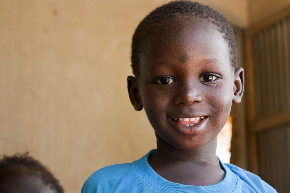 Sénégal_Ndiambang_La-Boucle-Voyageuse (6)