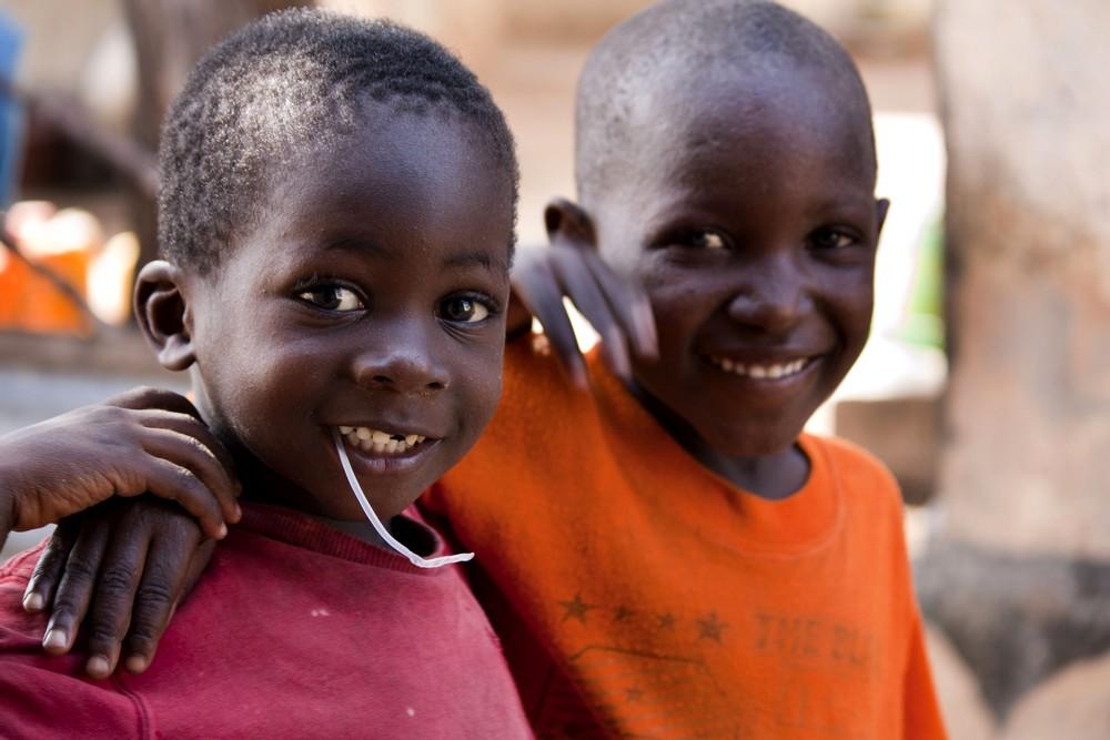 Sénégal_Ndiambang_La-Boucle-Voyageuse (9)