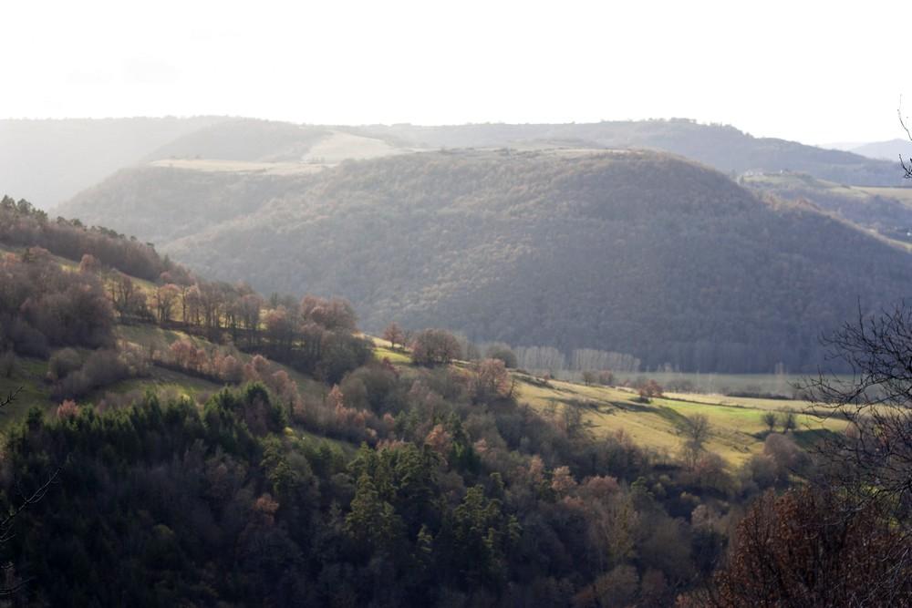 Hiver_Auvergne_Sans_neige (26)