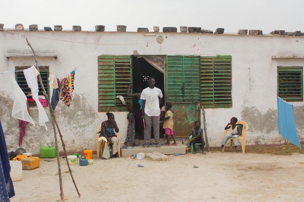 Sine-Saloum_Senegal_La-Boucle-Voyageuse (11)