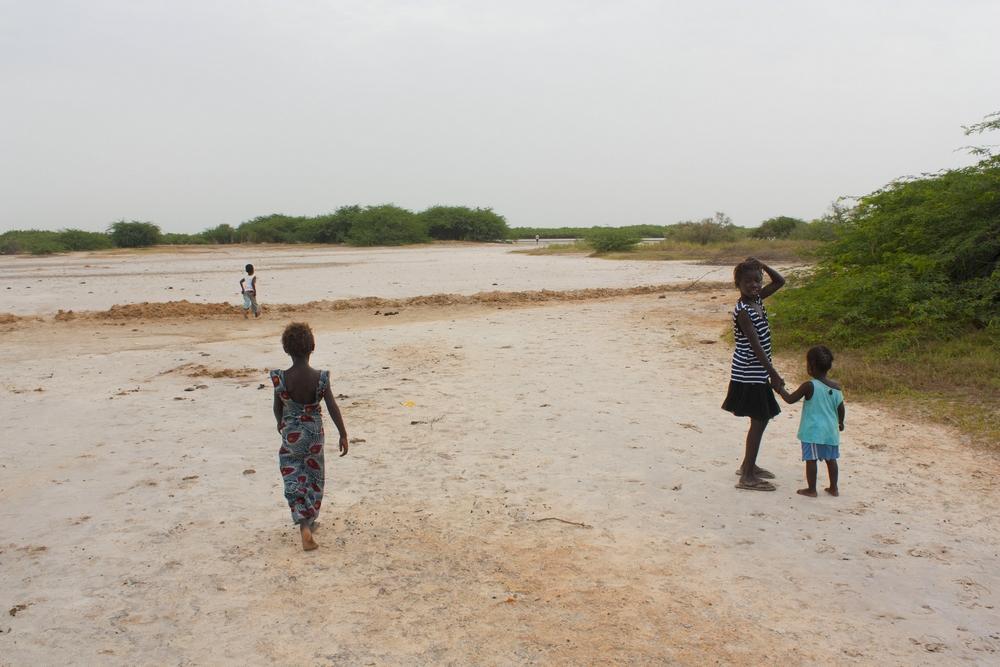 Sine-Saloum_Senegal_La-Boucle-Voyageuse (13)