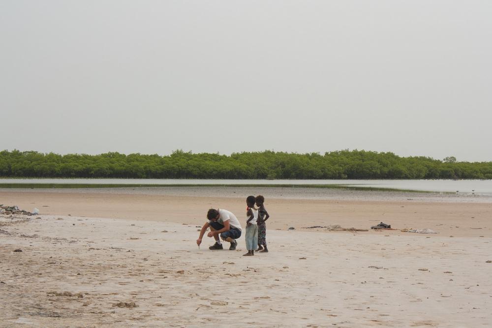 Sine-Saloum_Senegal_La-Boucle-Voyageuse (14)