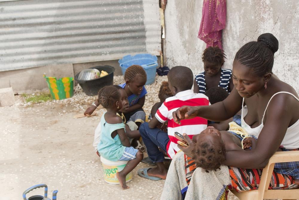 Sine-Saloum_Senegal_La-Boucle-Voyageuse (15)