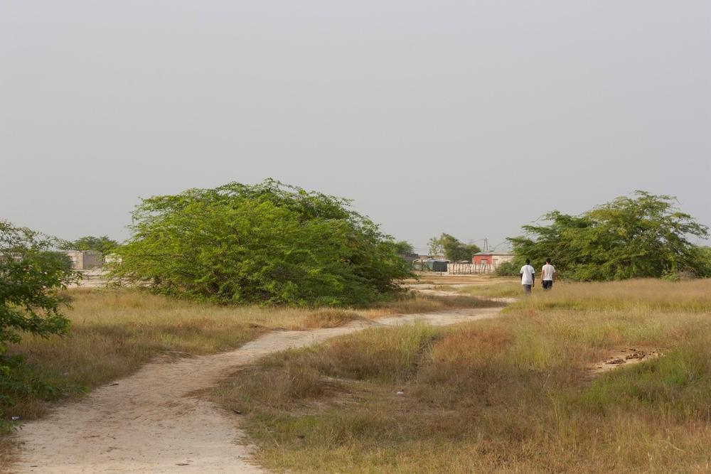 Sine-Saloum_Senegal_La-Boucle-Voyageuse (4)