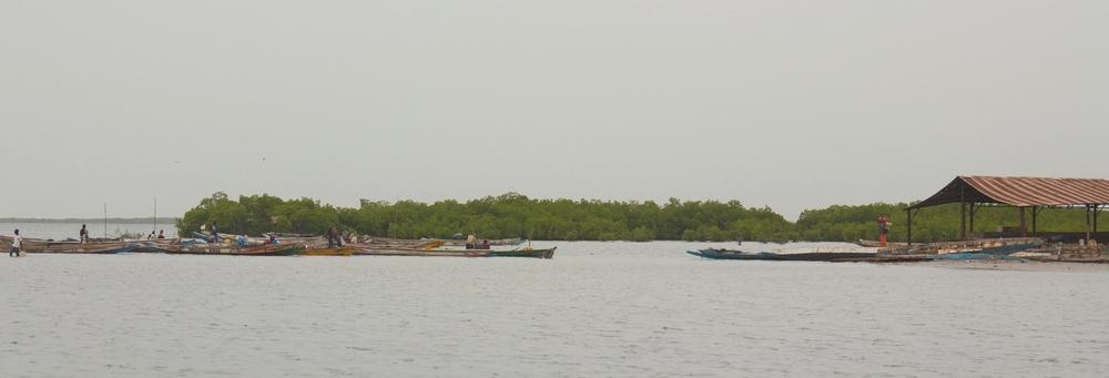 Sine-Saloum_Senegal_La-Boucle-Voyageuse (5)