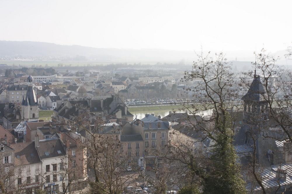 Chateau-Thierry_La-Boucle-Voyageuse