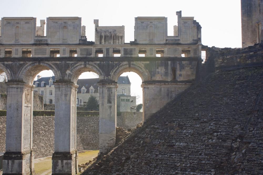 Chateau-de-Fere_La-Boucle-Voyageuse (1)