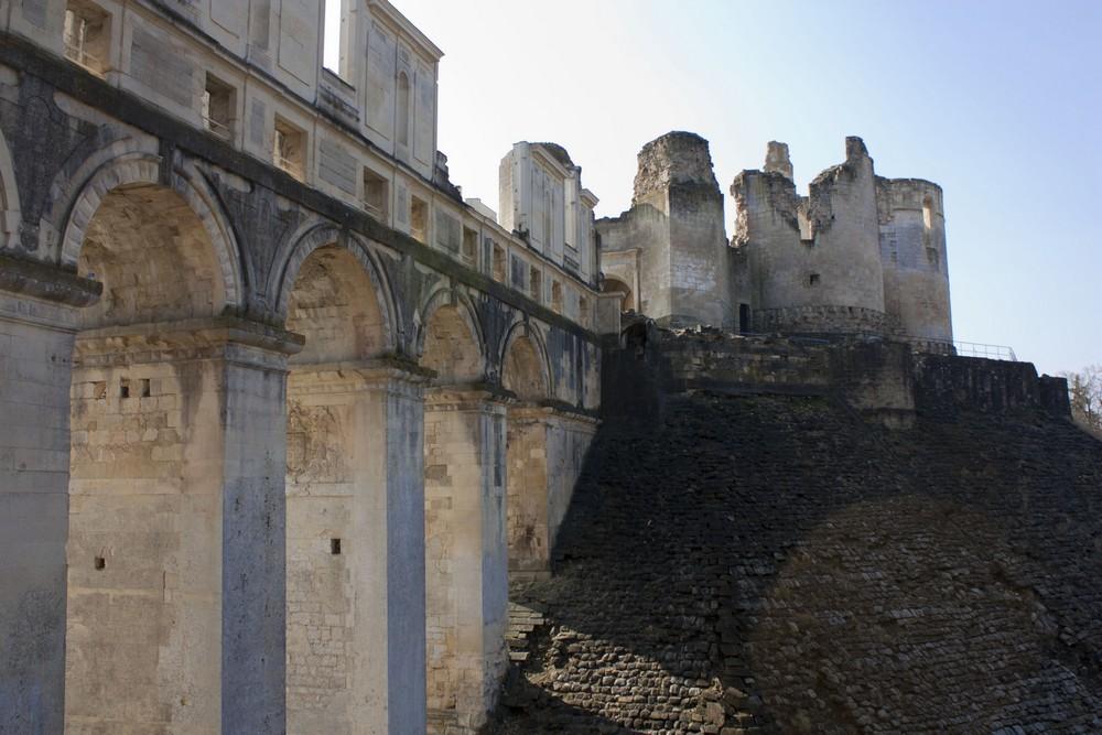 Chateau-de-Fere_La-Boucle-Voyageuse (2)