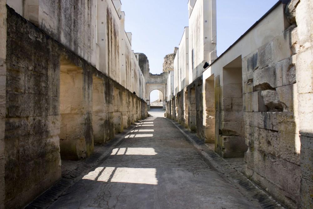 Chateau-de-Fere_La-Boucle-Voyageuse (3)